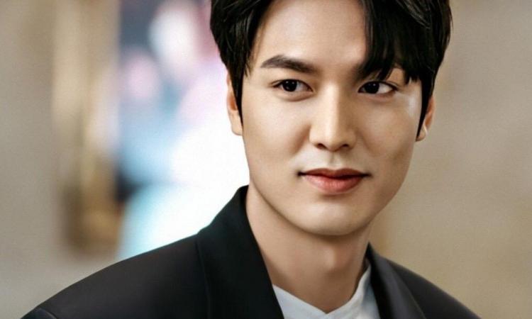 ¿Por qué Lee Min Ho preferiría tener una hija mujer? ¡El actor responde!