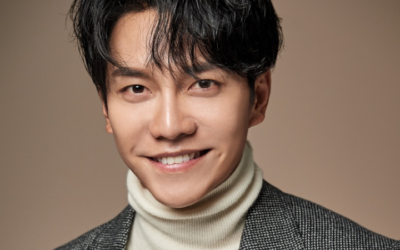 Medios coreanos bajo fuego por afirmar que los fans de Lee Seung Gi apoyan su relación con Lee Da in