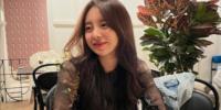 Hermana de J-Hope de BTS pide a los fans recomendaciones para visitar en su luna de miel