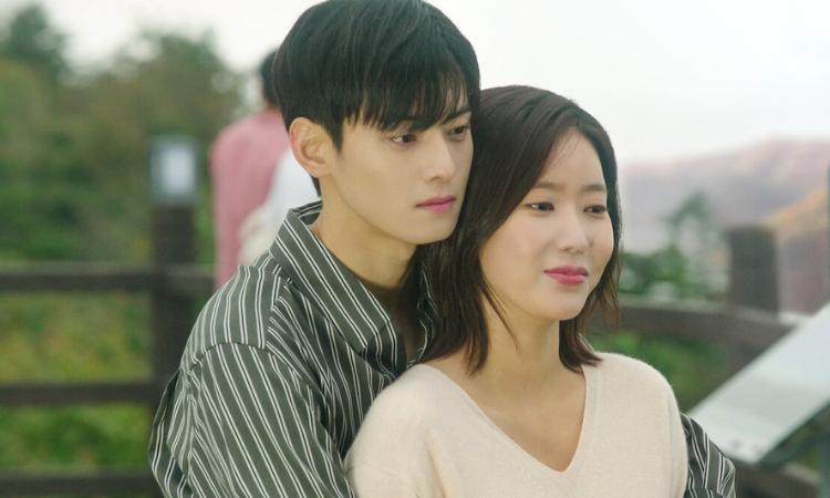 Continúa enamorándote de Cha Eun Woo con su primer protagónico en 'My ID is Gangnam Beauty'