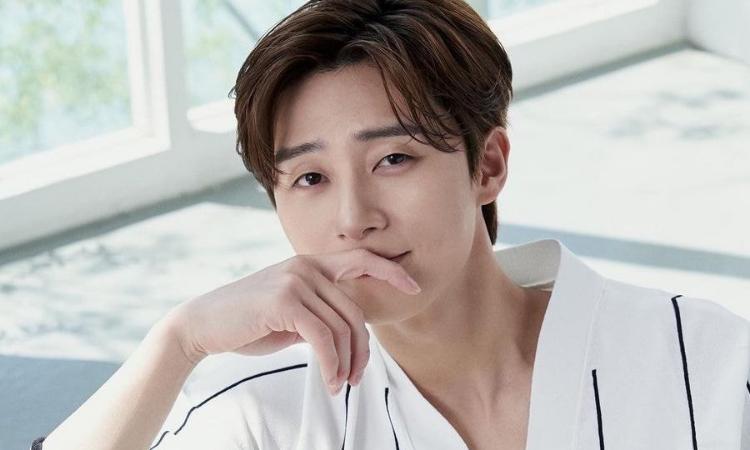 Park Seo Joon recuerda con nostalgia su debut con 'Dream High 2' diez años atrás