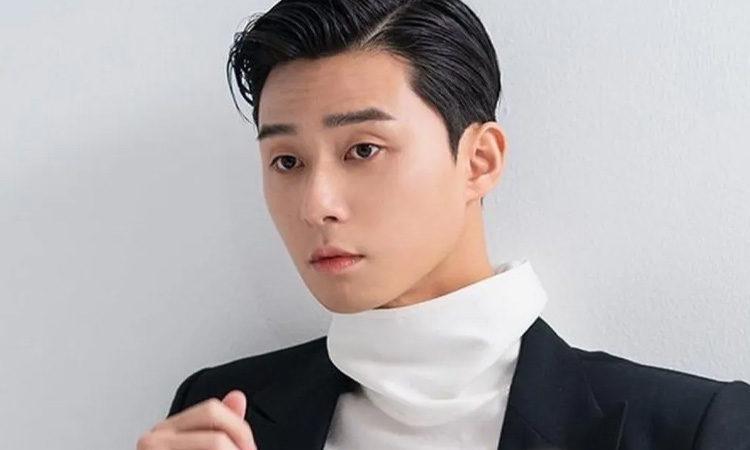 Park Seo Joon podría protagonizar K-Drama sobre derechos humanos