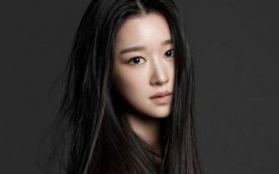 Se confirma que Seo Ye Ji no asistirá a los '57th Baeksang Arts Awards'