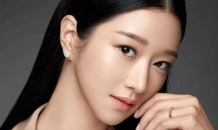Seo Ye Ji's Agency Confirma Retirada da Próxima 'Ilha' Drama