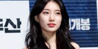 Presentadora bajo fuego por comentarios controvertidos sobre Suzy y su relación con Lee Min Ho