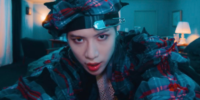 Taemin nos roba el aliento con el vídeo musical de 'ADVICE'
