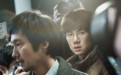 5 películas coreanas basadas en hechos reales