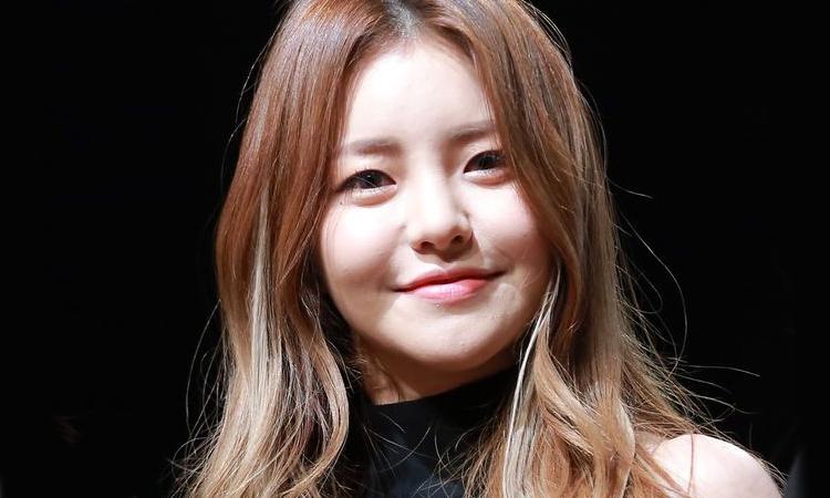 Ranking mensual: Estas son las idols de Kpop más populares de mayo 2021