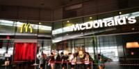 Así se vería 'The BTS Meal' de McDonald's x BTS según los fans