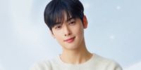 Cha Eun Woo tendrá su primer fan meeting online en solitario