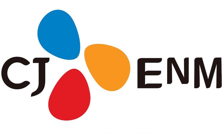 CJ ENM anuncia que invertirá 5 billones de wones en nuevo contenido para los próximos 5 años
