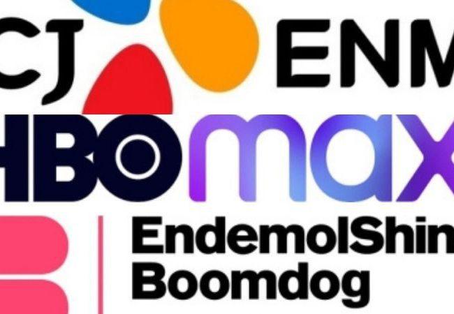 Audições K-pop para vir à América do Sul através da parceria CJ ENM
