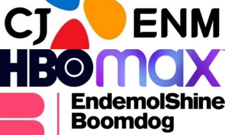 Logos de las empresas asociadas