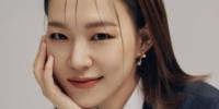 Han Ye Ri se convierte en embajadora de buena voluntad del Festival de Danza Moderna