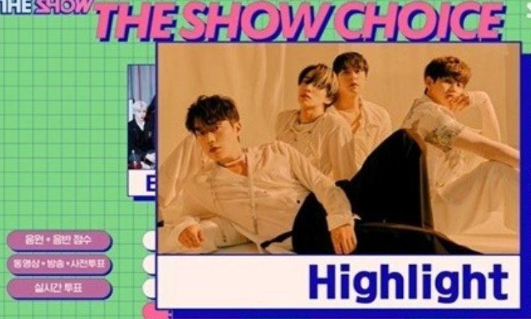 Programa The Show