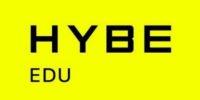 Logo de Hybe Edu