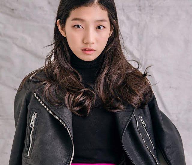 ¿Quiénes estarán en el nuevo grupo de chicas de YG? Aquí están los trainee que pueden formar parte