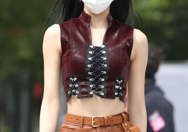 Los últimos outfits de ITZY atraen reacciones encontradas de los netizens