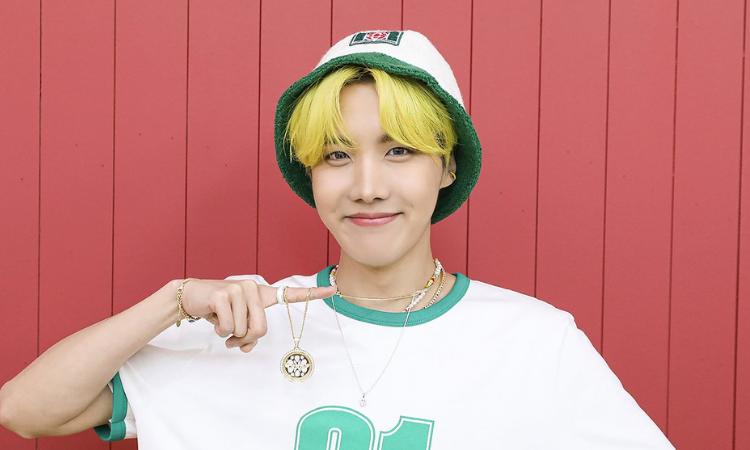 ARMY muestra su descontento por la falta de líneas de J-Hope de BTS en 'Butter'