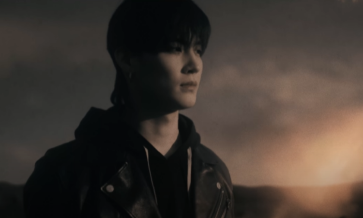 H1GHR MUSIC anuncia oficialmente aJay B de GOT7 como su nuevo artista