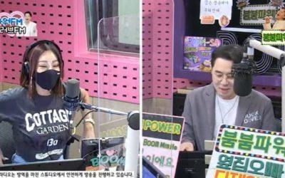 Jessi confiesa que quiere casarse y ser madre pronto