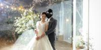 Se casa Jiwoo, hermana de Jhop de BTS