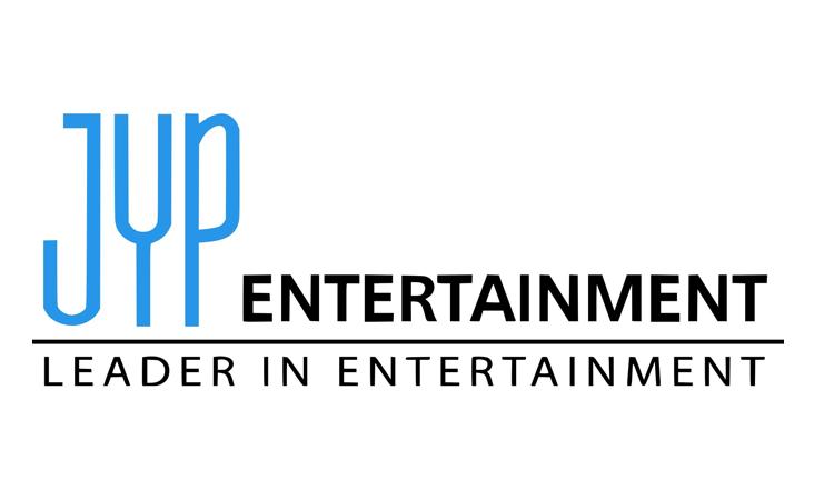 Ex empleados de JYP Entertainment le dan la más baja calificación