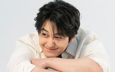 10 datos sobre Kim Bum, actor de 'Law School'