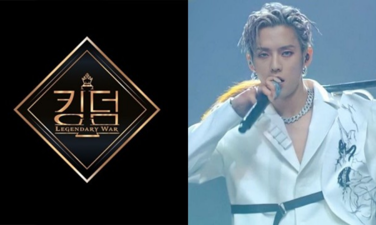 Mnet enfrenta críticas por invitar a grupos novatos como evaluadores para 'Kingdom'