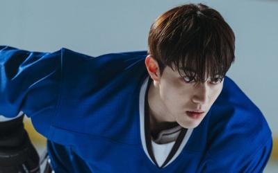 Kwak Dong Yeon admite haberse deprimido mientras filmó 'Vincenzo'