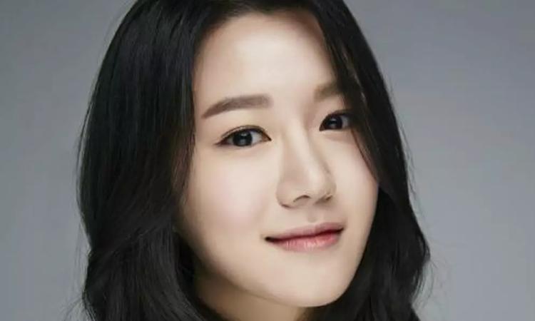 5 datos sobre Lee Da In, la novia de Lee Seung Gi