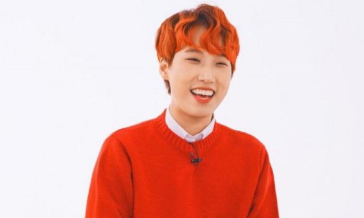 Se presenta petición para prohibir aMC JaeJae de transmisiones públicas por su controversia 'anti-hombre