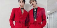 Los diseñadores de vestuario de kpop revelan las partes del cuerpo más sexys que pueden mostrar