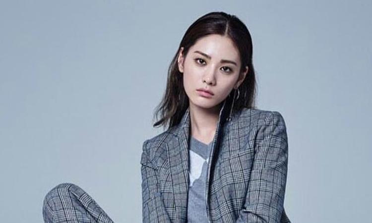 Se confirma la participación de Nana en la nueva serie de Netflix, 'Glitch'
