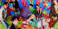 3 datos que debes conocer sobre el álbum 'Hot Sauce' de NCT Dream