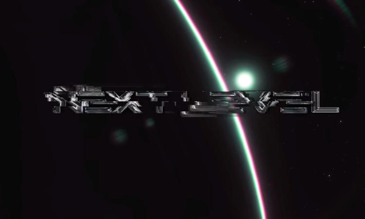 'Next Level' de aespa resulta ser un remake del OST de 'Fast & Furious Presents: Hobbs & Shaw'