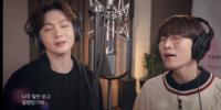 Doyoung de NCT, Seulgi de Red Velvet, MJ de ASTRO y otrs 59 artistas coreanos cantan 'Now N New'