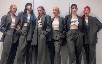 PIXY te ofrece algunos consejos sobre cómo actuar en una audición de K-Pop