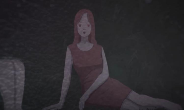 PIXY lanza teaser animado de 'Wings Rremix' para su álbum 'Bravery'