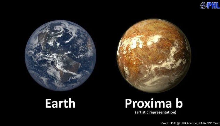 Estas es la teoria de EXO-L donde EXO terminó en diferentes planetas luego de ser separados en el MV de Power