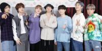 El programa RUN BTS detendrá su periodo de emisión durante un mes