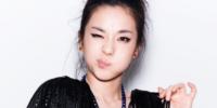 Sandara Park habla sobre su salida de YG Entertainment y el12° aniversario de 2NE1
