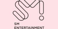 SM Funcionário de entretenimento sob fogo por registrar a esposa como letrista em várias canções
