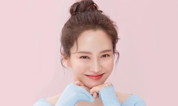 Song Ji Hyo habla sobre su tipo ideal en 'Running Man'