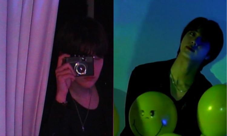 Suga y Jin de BTS protagonizan los nuevos clips conceptuales para 'Butter'