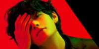 Billboard bajo fuego por excluir a V de BTS de su promoción para 'Butter'