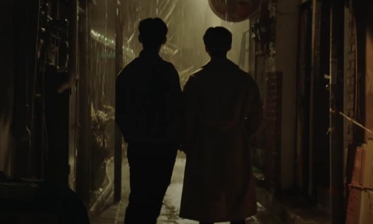 Wonwoo x Mingyu de SEVENTEEN estrenan el MV de 'Bittersweet' feat. Lee Hi