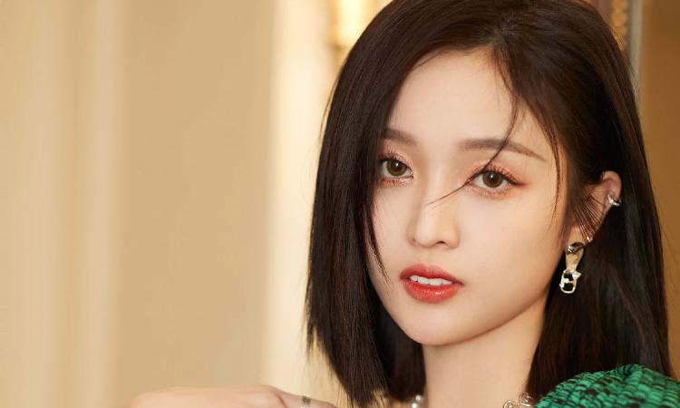 Wu Xuanyi es criticada por decir que las mujeres son tratadas mal en la industria