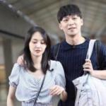 Fim do julgamento: Zheng Shuang perde a custódia de seus filhos