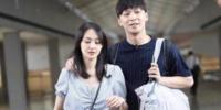 Finaliza juicio: Zheng Shuang pierde la custodia de sus hijos